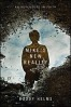 Mike's New Reality: An Adventure in Faith by Buddy Helms - Tate Publishing (2011)