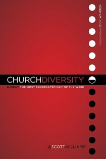 church-diversity-scott-williams