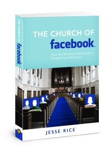 church-of-facebook-jesse-rice