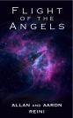Flight of the Angels by Allan and Aaron Reini