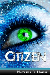 citizen-natasha-house